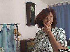 大きなミルク看護師の商品と成熟した女性 女子 の ため の エッチ な 動画