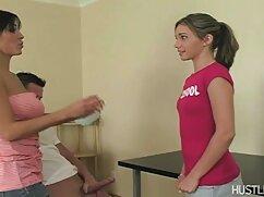 女の子はクーニーが新鮮であった後、クソ男の足をonanizes エッ tina 動画 女性 向け