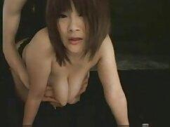 BDSM、支配によって愛すること兼ガールフレン 女性 向け エッチ な 動画