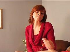 すべての側面かわいこちゃん兼辛い 女 が 好き な エロ 動画