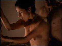 女性とのオナニーはbalzacの時代にジューシーです 女性 向け の エッチ な 無料 動画