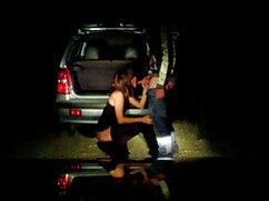 情熱的なレズビアンcaressed各その他 女の子 の ため の エッチ な 無料 動画
