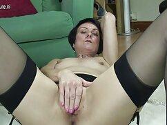 フルの茶色の性別セクシーなお尻 女性 の ため の エッチ な ビデオ