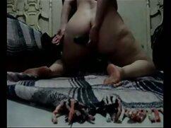 セクシーな積極的にリングで戦って 女 が 好き な エロ 動画