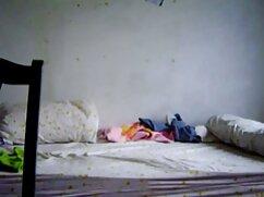 年上のカップルは寝室でクソと結婚する 女の子 用 エッチ な 動画