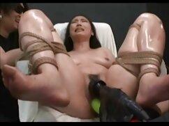 ストリップショーのセクシーモデルショー 女性 向け エッチ な 動画