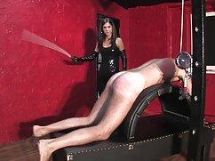 汚れた雌犬の油は彼のお尻に長い尾を持っている必要があります h 女性 動画