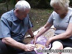 彼はビーチで巨乳のひよこを買って、それから彼は部屋で彼女を犯した。 女 の エッチ 無料 動画