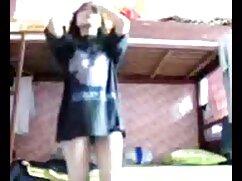 スカートの女の子は、ハードコアによって蹴られた彼女のお尻, 女の子 の ため の エッチ な サイト