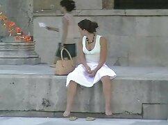ジーナの親友。 女性 の ため の エッチ な ビデオ