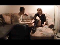 尻込みティファニーは私の友人である肛門性 エッチ な 動画 女性 向け