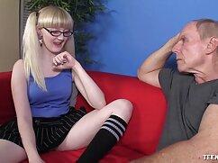 ワンダのフェラチオ雌犬 女性 向け エッチ な 動画 無料
