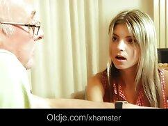 #両親は浴室でセクシーなリラックス赤ん坊を性交 # 女性 専用 エッチ な 動画