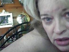 隣人を訪問する弄 女性 用 h 動画 無料