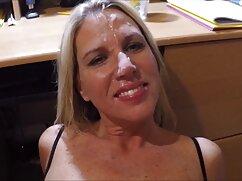 美しい女性が大好きですマッサージ師、その後のテールに】 女性 用 無料 エッチ な 動画