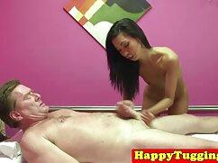 タイの女の子もたっぷりの熱いです兼辛いL.a 女性 向け エッチ な 動画