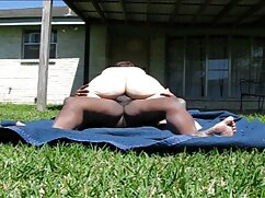 男性の肛門のための大きな胸を持つ茶色 女性 用 h 無料 動画