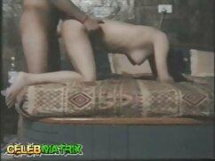ヴェロニカは、鶏を作るためにそれらを強制的に、濡れた猫に彼女のパンティーをこすり 女性 が 好き な エロ 動画
