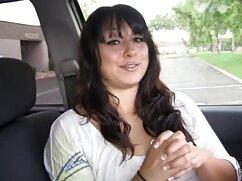 18歳のポルノ古いたわごとは男の胃の脂肪です 女性 向け h な 動画