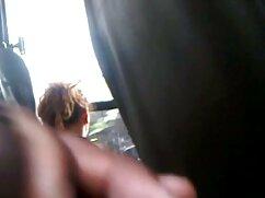 細身の女の子に乗って雄鶏はあなたの友人です 女性 が 好き な エロ 動画