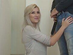 人レズビアンのような金髪拷問によるロッドの貫通 女の子 の ため の エッチ な 動画