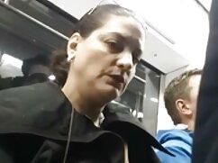 サーシャ-グレイは同時に二つの穴で殺された。 女性 専用 エッチ な 動画