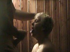 夫は欲の口に彼の妻を取ります h 女性 動画