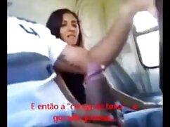 あなたの指の空腹の赤い猫 女性 用 無料 エッチ な 動画