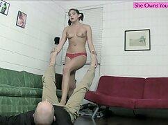 秘書Busty誘惑のボスまたは持っています性別とともにオバマ 女性 向け エッチ な 動画