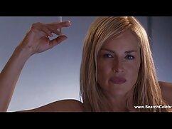 BDSM楽しい奴隷チキン 女性 向け h な 動画
