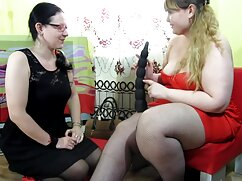彼女の彼氏との兼を見た女の子は少しオナニーをする 女性 用 エッチ な 動画
