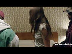 好きな女の子は男に彼のお尻を与える 女子 の ため の エッチ な 動画