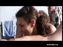 アリア、妹、彼女の母親とそれについて彼女のボーイフレンドに話し、彼女をベッドに置く。 胸 キュン エッチ 動画