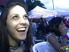 メンズセクシーショートパンツはフェラチオ エッチ 無料 動画 女性
