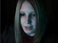 女の子の売春婦L.年上の男を舐める 女の子 の ため の エッチ な 動画