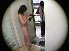 きっと奴隷を連れてくるお嬢さんは、ハード狡猾。 女の子 向け の エッチ な 動画
