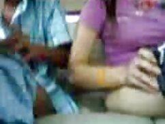 美-スレンダーボディ-貧乳早道オンドリ 女性 の 為 の エッチ な