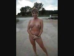 陰茎の愛好家のためのロシアの十代の変態暴力ツアー 女子 の ため の エッチ な 動画