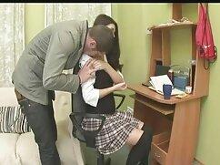 お母さんは初めてLを舐めるために甘いことを教える 女の子 の ため の エッチ な サイト