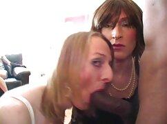 肛門Groupenの女の子-女の子とともにコルセット エッ tina 動画 女性 向け