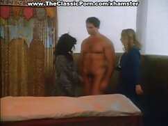 Nadezhdaマッサージは美しい、男性のためのセックスです。 女性 向け エッチ な 動画