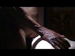 Lilu吸引、鋳造に乗ってコック 女性 の ため の h な 動画