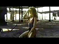 タマラウェブカメラフェ エッチ 無料 動画 女性