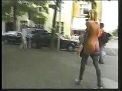 新しい年に彼の妻を性交する友人。 女性 の 為 の エッチ な 動画