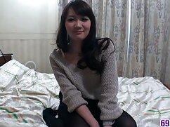 セクシーな日本人