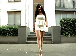甘い女の子ナターシャダブル二つの穴 女性 の ため の エッチ な 動画