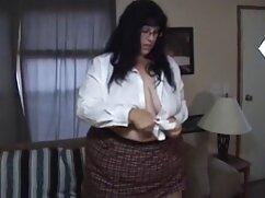 ミスセクシーボディ薄い 女の子 の ため の エッチ な 動画