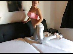 チキンジューシーと膣内にクソタックkukan 女性 用 無料 エッチ な 動画