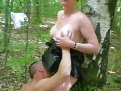 異端審問は、ディックを腐った魔女を非難しました 女性 の ため の エッチ な ビデオ