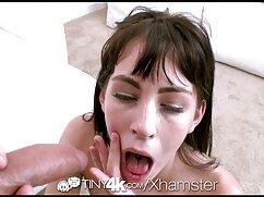 スキニーアジア缶吸ハードでベッド エッチ な 無料 動画 女性